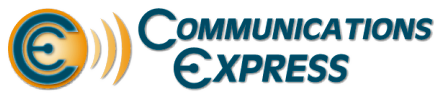 Communication Express