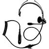 Motorola AARMN4018