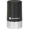 Motorola HAF4013