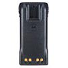 Motorola HNN9010