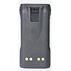 Motorola NNTN6263