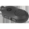 Motorola NNTN8127
