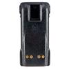 Motorola NTN9816