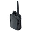 Motorola PMLN4421