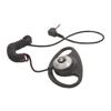 Motorola PMLN4620