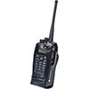 Motorola PMLN5021