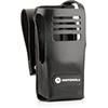 Motorola PMLN5029