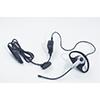 Motorola PMLN5096