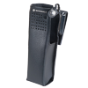 Motorola PMLN5330