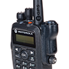 Motorola PMLN5712
