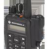 Motorola PMLN5993