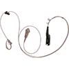 Motorola PMLN6128