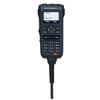 Motorola PMLN7131
