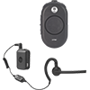 Motorola PMLN7181