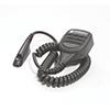 Motorola PMMN4027