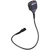 Motorola PMMN4048