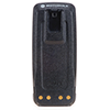 Motorola PMNN4066