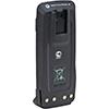 Motorola PMNN4069