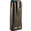 Motorola PMNN4455