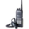 Motorola RLN4883