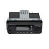 Motorola RLN6465