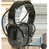 Motorola RLN6491