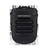 Motorola RLN6544