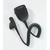 Motorola RMN5038
