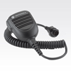 Motorola RMN5052