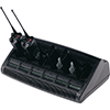 Motorola WPLN4130