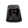 Motorola WPLN7080